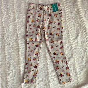 👸3for$15 Garanimals jeans